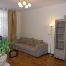 Apartment On Bryullova Street 5а in Kiev