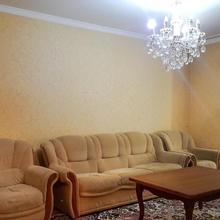 Apartment On Chekhova 8 in Tashkent