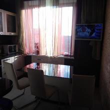 Apartment On Gagarina 2 in Volgograd