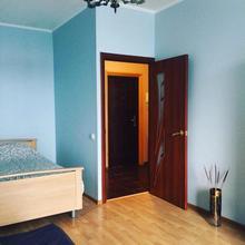 Apartment On Gavrskaya in Saint Petersburg
