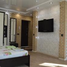 Apartment On Kommunisticheskaya 54 in Volgograd
