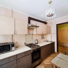 Apartment On Krasnoarmeyskiy Prospekt 15 in Tula
