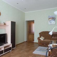 Apartment On Krasnogvardeyskaya in Omsk