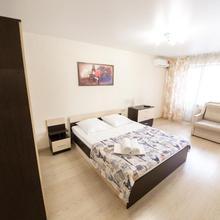 Apartment On Lavochkina 6 in Volgograd