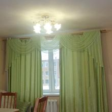 Apartment on Lenina Street - KIrov in Yegorovy