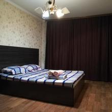 Apartment On Nurken Abdirova,34/3 in Qaraghandy