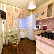 Apartment On Parkhomenko Comfort in Volgograd