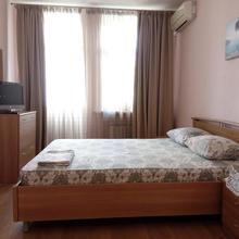 Apartment On Prospekt V.i. Lenina 20 in Volgograd