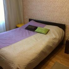 Apartment On Pushkina 44 in Minsk