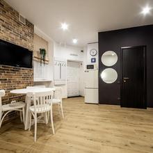 Apartment On Rustaveli in L'viv