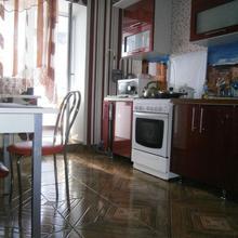 Apartment On Savicha in Minsk