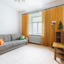 Apartment On Stanislavskogo 15 in Novosibirsk