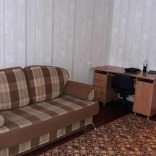 Apartment On Tereshkova 263/1 in Orenburg