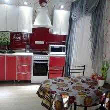Apartment On Timiryazeva 53 in Irkutsk