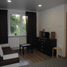 Apartment On Vostochnaya 80 in Yekaterinburg