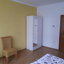 Apartment Otium in Piestany