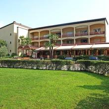 Apartment Parcolago (utoring).71 in Luino