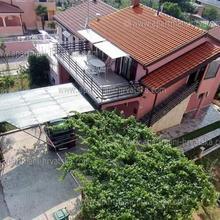 Apartment Pejic in Materada