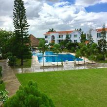 Apartment Playa Linda Condos in Isla Mujeres