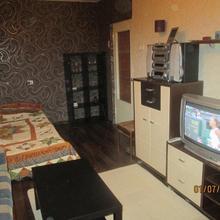 Apartment Po Pravde in Minsk