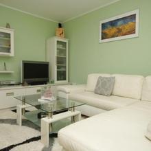 Apartment Pula 7178a in Pula