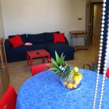 Apartment Pula Center in Pula