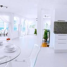 Apartment Punta Cana Ocean View A8-11 in Punta Cana