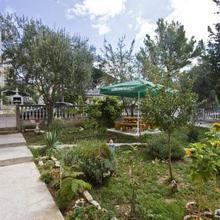 Apartment Put Obrovca Cr in Podorjak