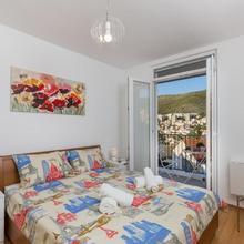 Apartment Puttilli in Dubrovnik