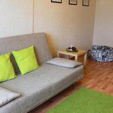 Apartment Revolyutsionnaya 68-50 in Ufa