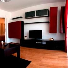Apartment Richy Brasov in Brasso