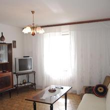 Apartment Rita Rm in Materada