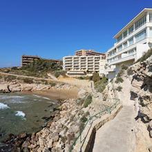 Apartment Rits in Tarragona