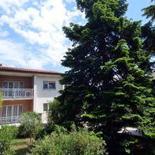 Apartment Rojnic in Pula