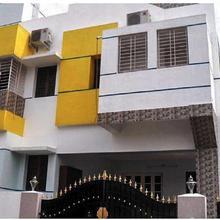 Apartment Room In Kattankulathur, Chennai, By Guesthouser 7281 in Guduvancheri