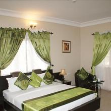 Apartment Royale Hotel & Suite in Lagos