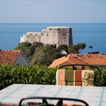 Apartment Saint John 2 in Dubrovnik
