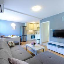 Apartment Sanja in Dubrovnik