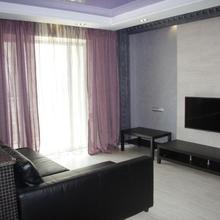 Apartment Shato Na 5 Armi in Omsk