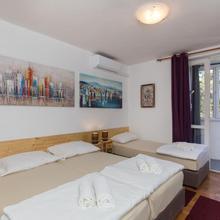 Apartment Shine in Donje Celo