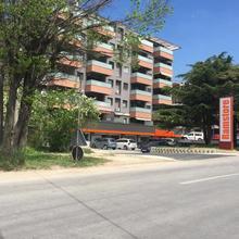 Apartment Skopje in Skopje