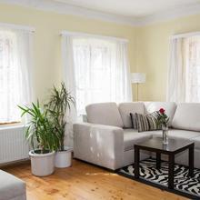Apartment Soukenicka 44 in Cesky Krumlov