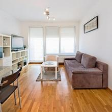 Apartment Spansko Zagreb in Zagreb