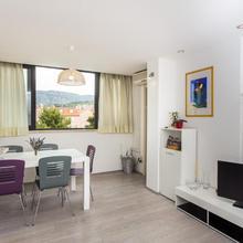 Apartment Square in Dubrovnik