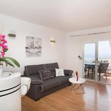 Apartment Sunshine Colina Blanca in Las Galletas