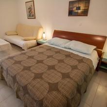 Apartment Svid in Rovinj