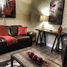 Apartment Sweet #1 in Ottawa