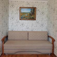 Apartment Telbin in Kiev