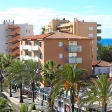 Apartment Terecel Salou.4 in Tarragona