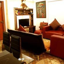 Apartment Victoria in Cusco